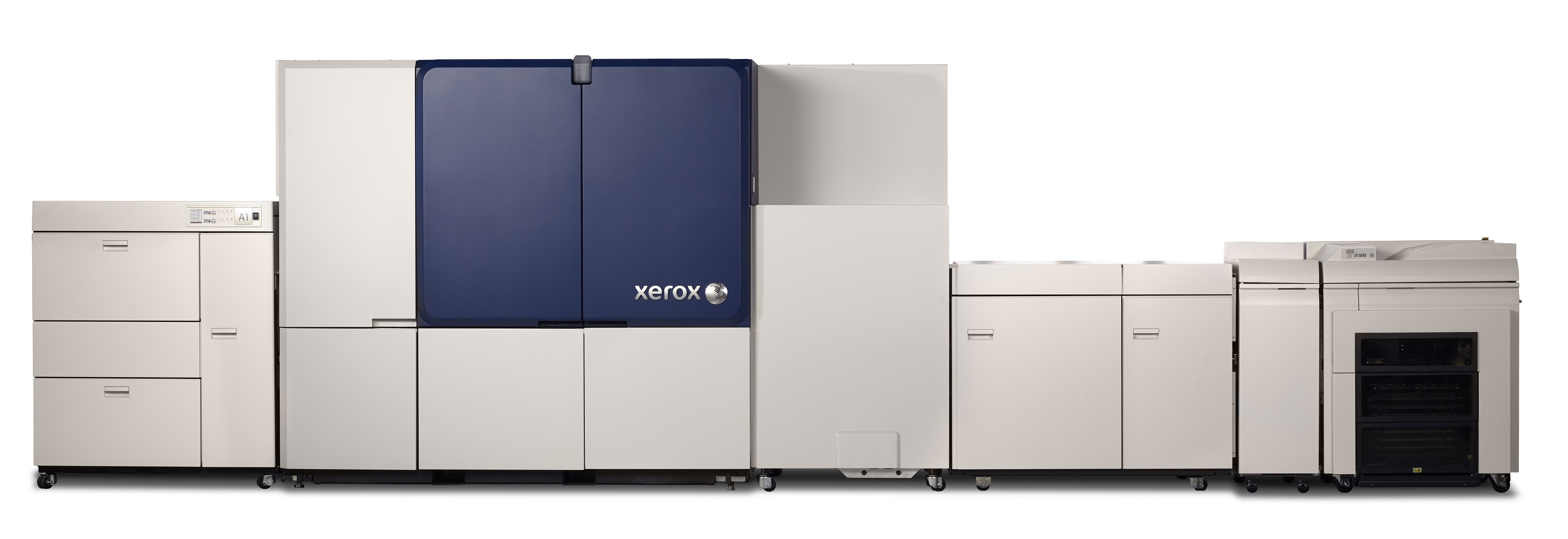 Xerox-Brenva-HD-Production-Inkjet-Press