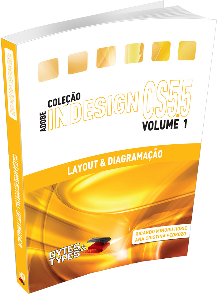 ID_CS5.5_Layout__Diagramacao_3D_M
